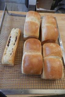 キタノカオリの食パン.jpg